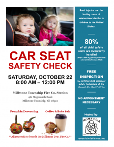 carseatcheckflyer-picture-1